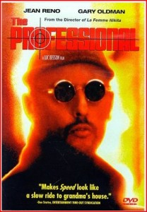 Leon (courtesy of http://www.imdb.com/media/rm3040321024/tt0110413)